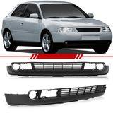 Saia-Spoiler-Parachoque-Dianteiro-Audi-A3-2001-2002-2003-2004-2005-2006-2007