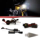 Kit-Xenon-Moto-Lampada-H4-2-8000k