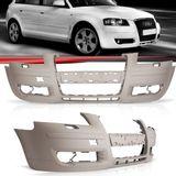 Parachoque-Dianteiro-Audi-A3-Sportback-2006-2007-2008