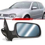 Retrovisor-Golf-1999-a-2006-Eletrico-Lente-Azul-Lado-Esquerdo-Motorista