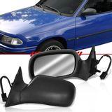 Retrovisor-Astra-1995-a-1997-Eletrico-Ladoesquerdo-Motorista