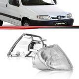 Lanterna-Dianteira-Pisca-Seta-Partner-Berlingo-1999-a-2005-Cristal-Lado-Esquerdo-Motorista