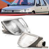 Lanterna-Dianteira-Pisca-Seta-306-1993-a-1997-Cristal-Lado-Esquerdo-Motorista