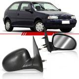 Retrovisor-Gol-Parati-Saveiro-G2-1995-a-1999-Bola-4-Portas-com-Controle-Manual-Lado-Direito-Passageiro