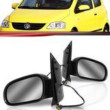 Retrovisor-Fox-2003-a-2010-2-e-4-Portas-Eletrico-Lado-Esquerdo-Motorista