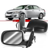 Retrovisor-Corolla-2009-a-2011-Eletrico-Lado-Esquerdo-Motorista