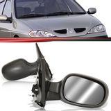 Retrovisor-Megane-1999-a-2005-Eletrico-Lado-Esquerdo-Motorista