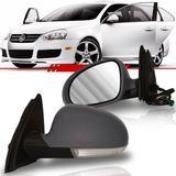 Retrovisor-Jetta-2007-a-2010-Jetta-Variant-Eletrico-com-Pisca-Lado-Esquerdo-Motorista