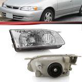 Farol-Corolla-1998-a-2002-Lado-Esquerdo-Motorista