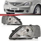 Farol-Logan-2007-a-2010-Foco-Simples-Lado-Esquerdo-Motorista