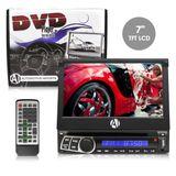 Dvd-Player-Tela-Retratil-1-Din-7-Lcd-Touchscreen-Bluetooth-Usb