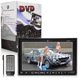 Dvd-Player-2-Din-Tela-7-Lcd-Touchscreen-Bluetooth-Double-Din