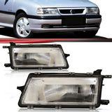 Farol-Vectra-1993-a-1996-Antigo-Foco-Simples-Lado-Esquerdo-Motorista