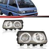 Farol-L300-1998-a-2000-Foco-Duplo-Lado-Direito-Passageiro