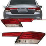 Kit-Lanterna-Traseira-Led-Accord-2008-2009-2010-2011-2012-Bicolor