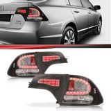 Kit-Lanterna-Traseira-Led-New-Civic-2007-2008-2009-2010-2011-Cristal