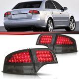 Kit-Lanterna-Traseira-Led-Audi-A4-2005-2006-2007-2008-Fume