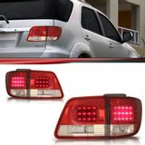 Kit-Lanterna-Traseira-Led-Hilux-Sw4-2005-2006-2007-2008-2009-2010-2011-Bicolor