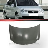 Capo-Polo-Sedan-Hatch-2003-2004-2005-2006