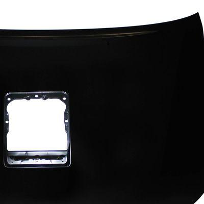 Capo-Hilux-Sw4-Pick-Up-2005-2006-2007-2008-2009-2010-2011-com-Furo-Intercooler