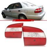 Lanterna-Traseira-Corolla-1998-a-2002-Tampa-Porta-Malas-Lado-Esquerdo-Motorista