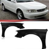 Paralama-Corolla-1998-a-2002-Filado-Esquerdo-Motorista