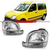 Farol-Kangoo-1997-a-2008-Pisca-Cristal-Lado-Esquerdo-Motorista