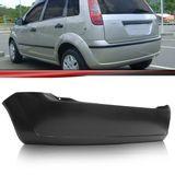 Parachoque-Traseiro-Fiesta-Hatch-2003-2004-2005-2006-2007