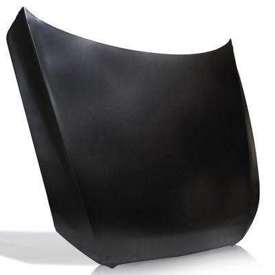 Capo-Q5-2009-2010-2011-2012