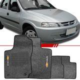 Tapete-Carpete-Grafite-Celta-2000-2001-2002-2003-2004-2005-2006-2007-2008-2009-2010-2011-2012-2013-2014-2015-Logo-Bordado-2-Lados-Dianteiro