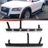Par-Estribo-Lateral-Plataforma-Audi-Q5-2010-2011-2012-2013