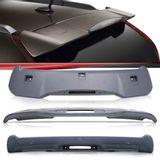 Aerofolio-Honda-Crv-2012-2013-com-Furo-Para-Braek-Light-Primer