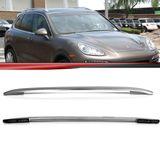 Longarina-Rack-de-Teto-Porsche-Cayenne-2012-2013-2014-2015-2016