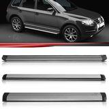 Par-Estribo-Lateral-Plataforma-Volkswagen-Touareg-2012-2013