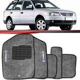Tapete-Carpete-Grafite-Parati-1996-1997-1998-1999-2000-2001-2002-2003-2004-2005-2006-2007-2008-2009-2010-2011-2012-Logo-Bordado-2-Lados-Dianteiro