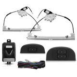 Kit-Vidro-Eletrico-Dianteiro-Sensorizado-Clio-2012-2013-2014-4-Portas