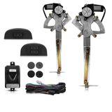 Kit-Vidro-Eletrico-Dianteiro-Sensorizado-Toyota-Etios-2013-2014-4-Portas