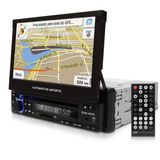 Dvd-Player-Tela-Retratil-1-Din-Kick-Touch-Screen-7-Lcd-Usb-Gps