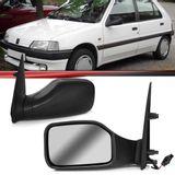 Retrovisor-106-1994-a-1997-Eletrico-Lado-Esquerdo-Motorista