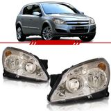 Farol-Vectra-Sedan-2009-a-2012-Gt-Gtx-Foco-Duplo-Mascara-Cromada-Lado-Esquerdo-Motorista