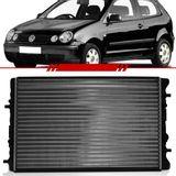 Radiador-Polo-Hatch-Sedan-2.0-2003-2004-2005-2006