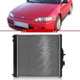 Radiador-Civic-1.6-1999-2000-com-Ar-Condicionado-Transmissao-Mecanica