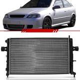 Radiador-Astra-1.8-2.0-8v-16v-1999-2000-2001-2002-2003-2004-2005-2006-2007-2008-2009-Vectra-Zafira-com-Ar-Condicionado