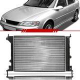 Radiador-Vectra-2.0-16v-1997-1998-1999-2000-2001-2002-2003-2004-2005-sem-Ar-Condicionado
