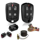 Alarme-de-Carro-Positron-Cyber-Fx-330-Automotivo
