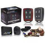 Alarme-de-Caminhao-Positron-Cyber-Tx-Automotivo