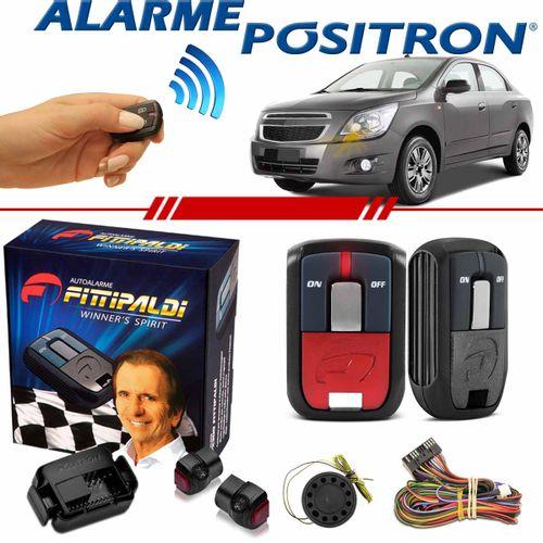 Alarme-de-Carro-Positron-Fittipaldi-Cyber-Px-330-Automotivo
