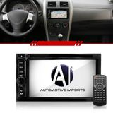 Central-Multimidia-Universal-com-Android-2.3-6-Polegadas-Touchscreen-Gps-Bluetooth-Tv-Usb-Internet