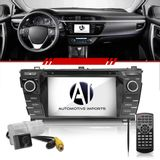 Central-Multimidia-Corolla-2015-7-Polegadas-Touchscreen-Gps-Bluetooth-Tv-Usb-Internet