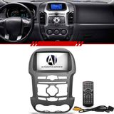 Central-Multimidia-Ranger-2013-2014-2015-7-Polegadas-Touchscreen-Gps-Bluetooth-Tv-Usb-Internet